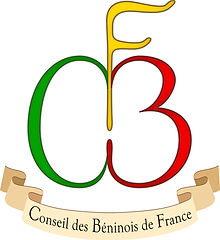 logo_CBF_Couleur_0.jpg
