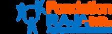 Logo Fondation RAJA.png