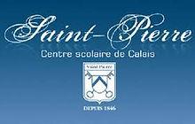 Logo centre scolaire st Pierre.jpg