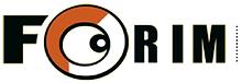logo Forim.png