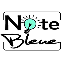 Logo Note Bleue.png
