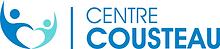 Logo centre social Cousteau de Marck.png