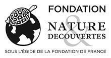 fondation-ND-H-2013-mono-noir.jpg