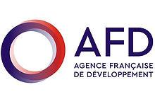 logo AFD.jpeg
