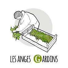 logo angesgardins.jpg