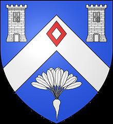 Logo Vieille Eglise.png