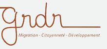 Logo GRDR.png