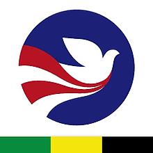 logo Corps de la Paix.png