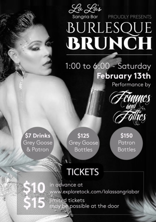 Upcoming Brunch 2.13.jpeg