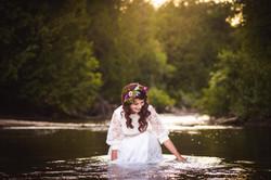 River Bride