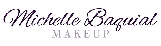Michelle Baquial Makeup