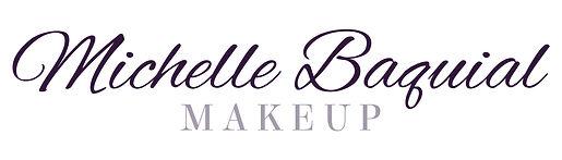 Michelle Baquial Makeup