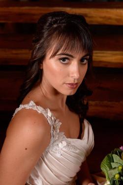 Holland Marsh Bride
