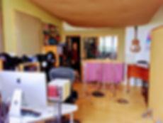 studio planck 3.jpg