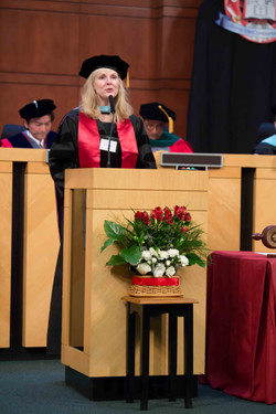 Graduation 2015_38