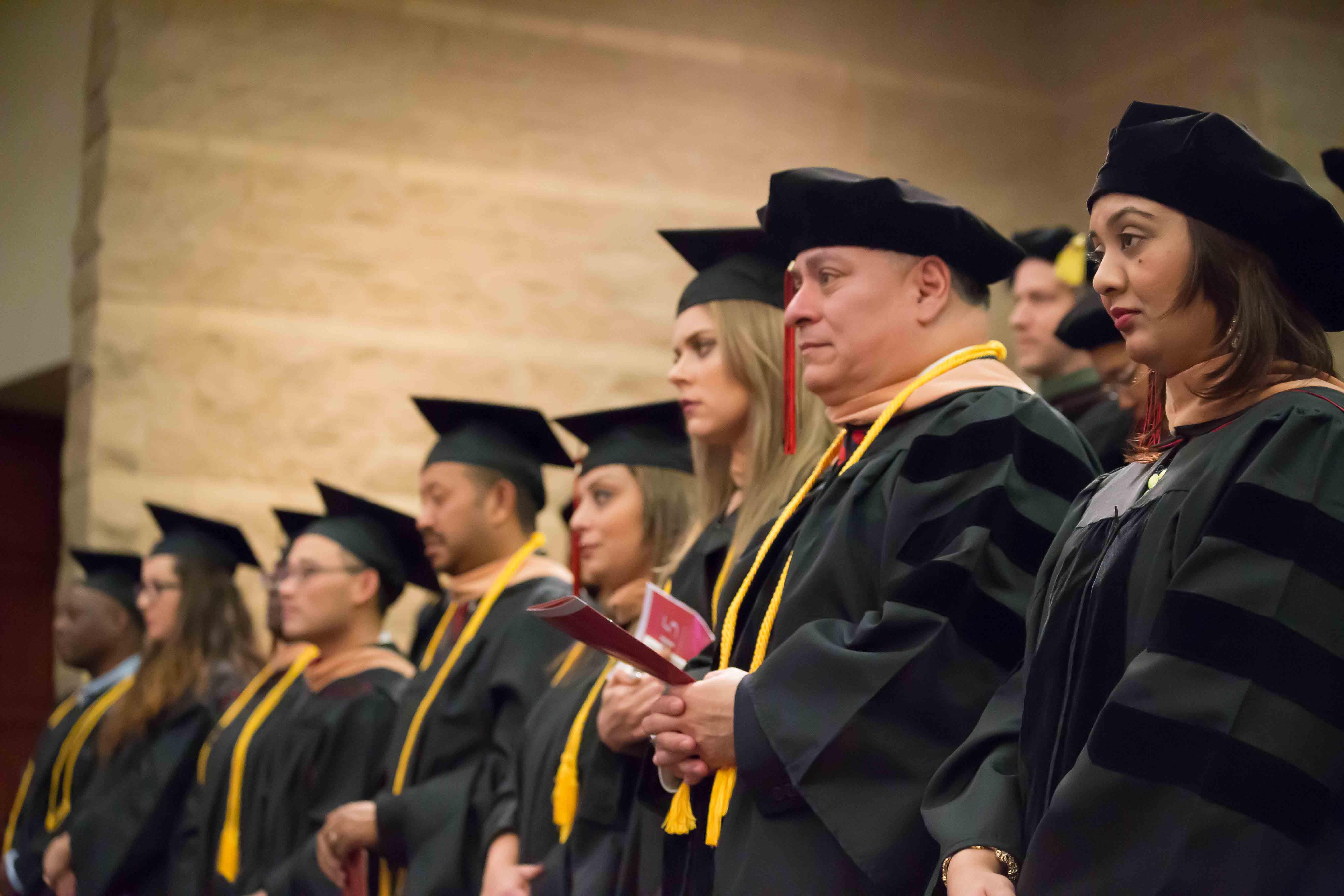 Graduation 2015_50