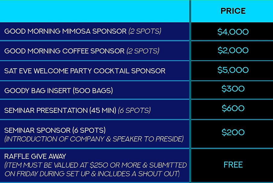 Sponsorships (1).jpg