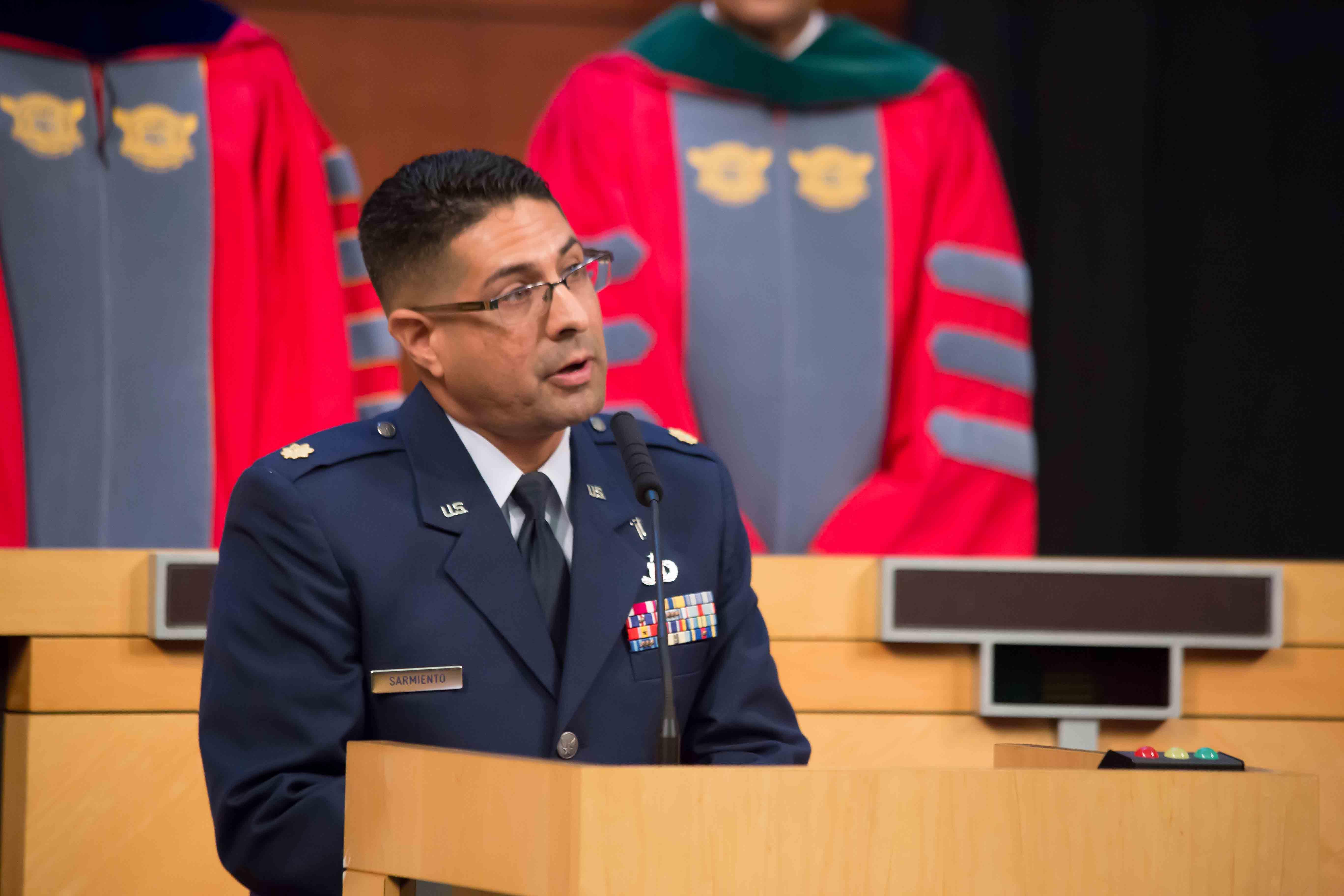 Graduation 2015_6