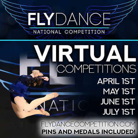 Virtual Competition April - July2.jpg