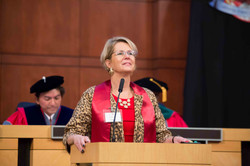 Graduation 2015_34