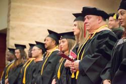 Graduation 2015_51
