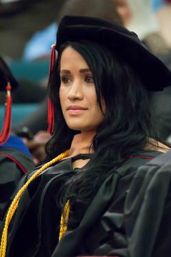 Graduation 2015_25