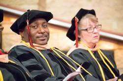 Graduation 2015_26