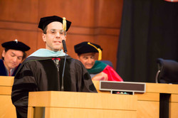 Graduation 2015_56
