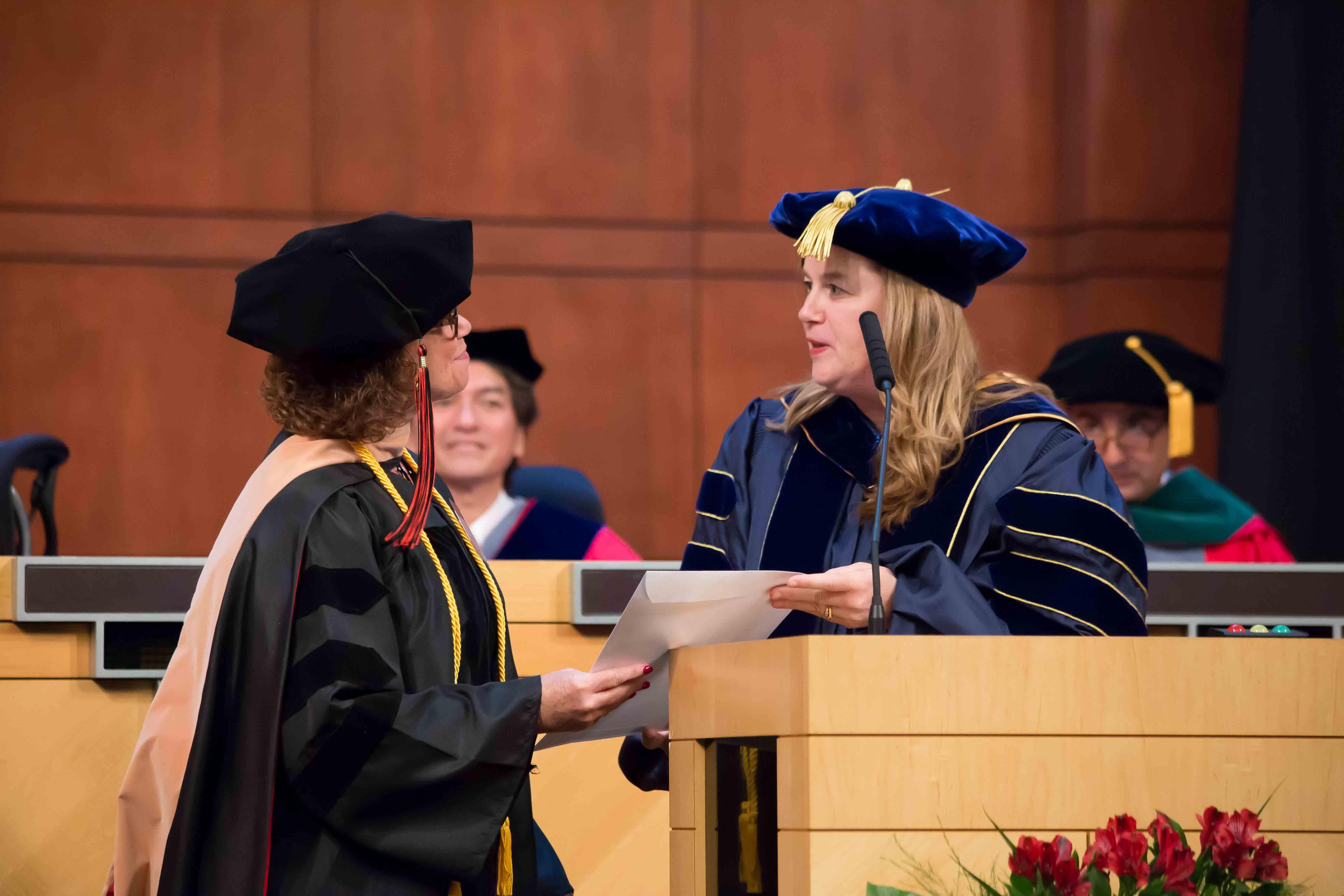 Graduation 2015_43