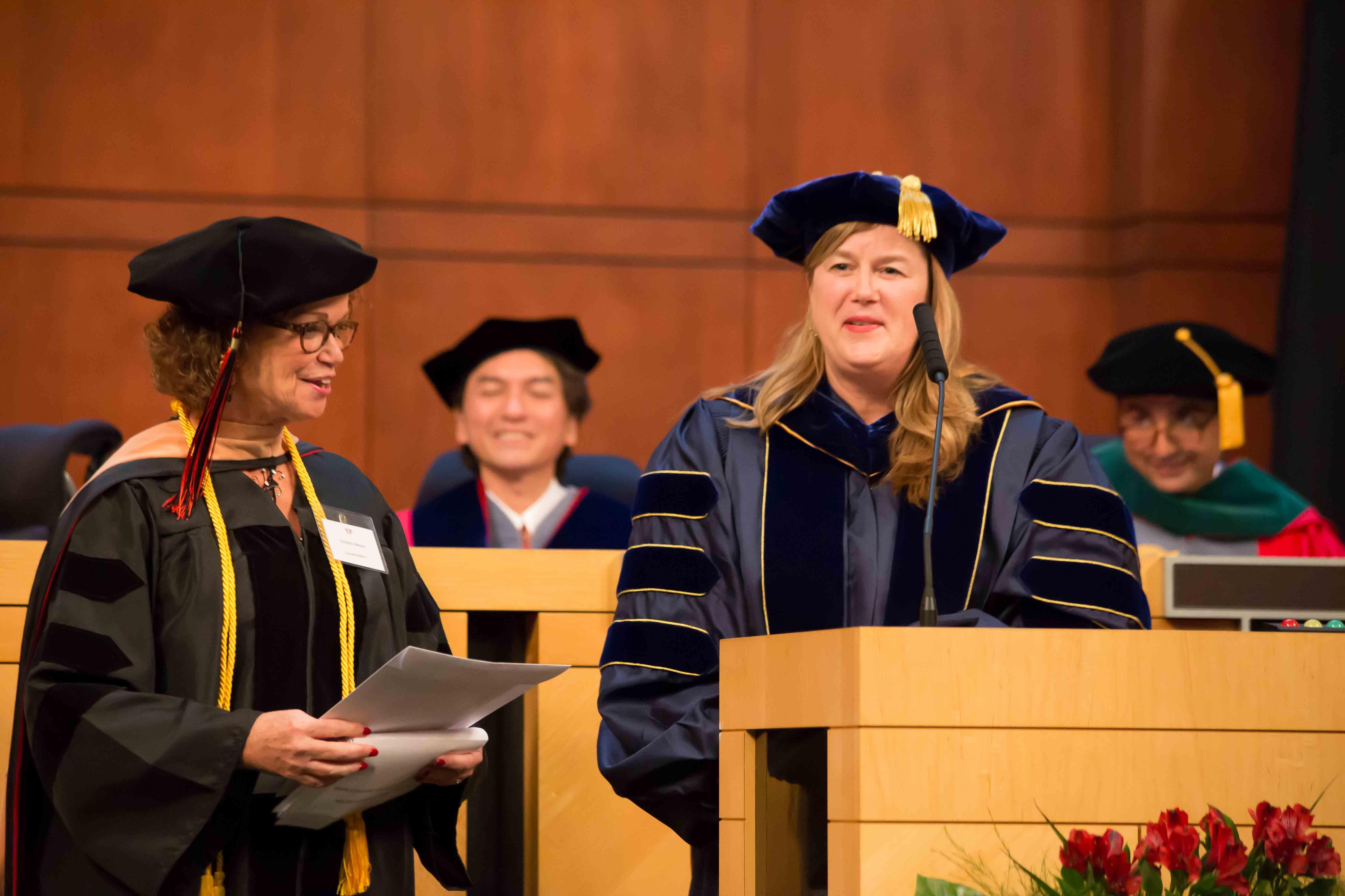 Graduation 2015_45