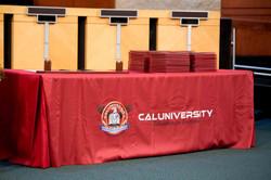 Graduation 2015_61