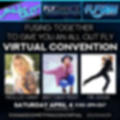 Virtual ConventionApril4with3Staffv2.jpg