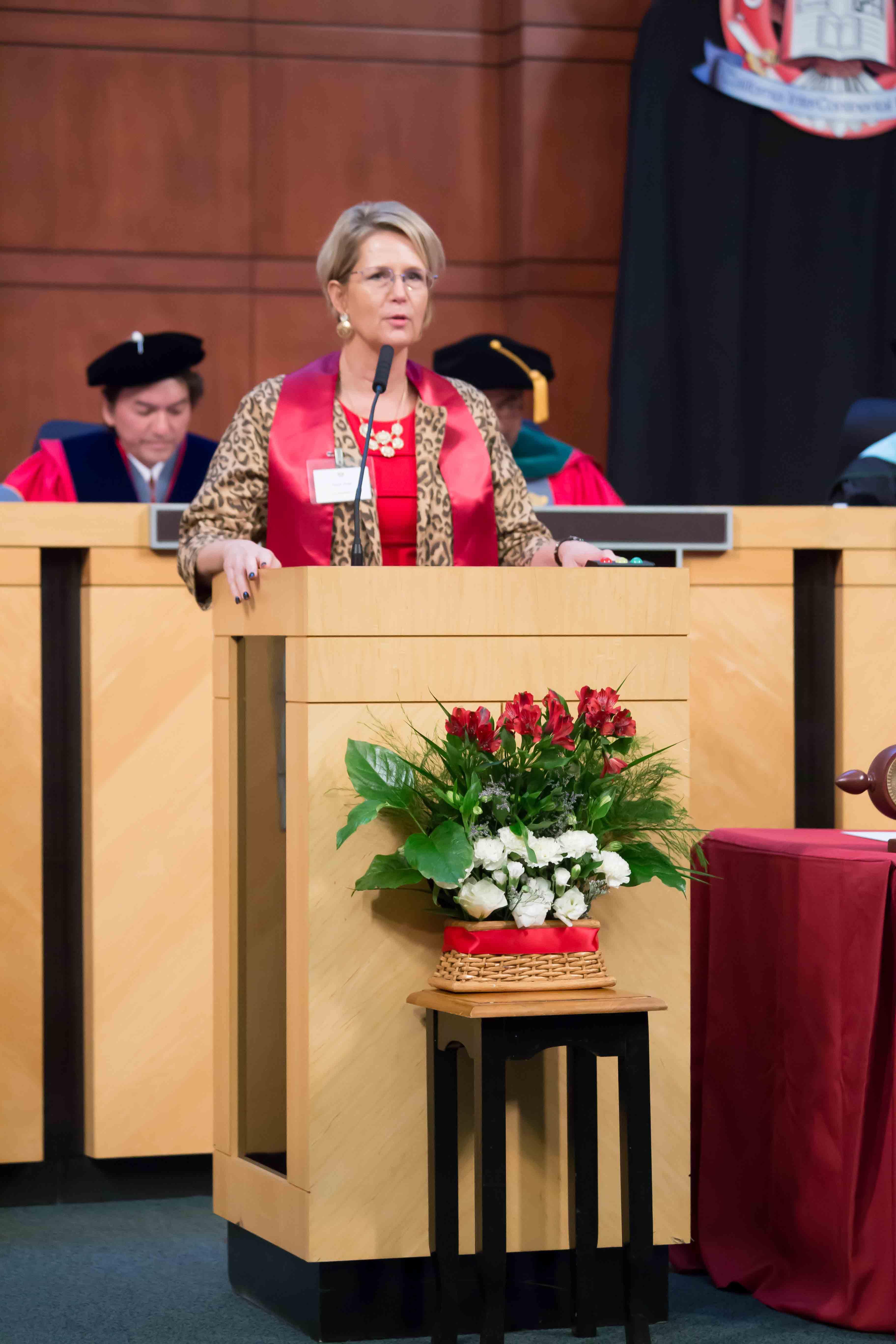 Graduation 2015_32