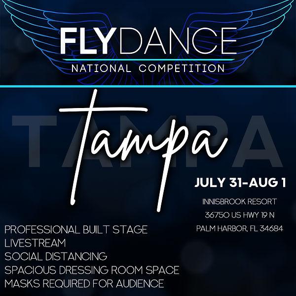 Fly Tampa Innisbrook.jpg