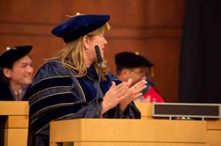 Graduation 2015_46