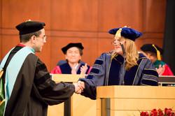 Graduation 2015_54