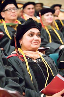 Graduation 2015_29