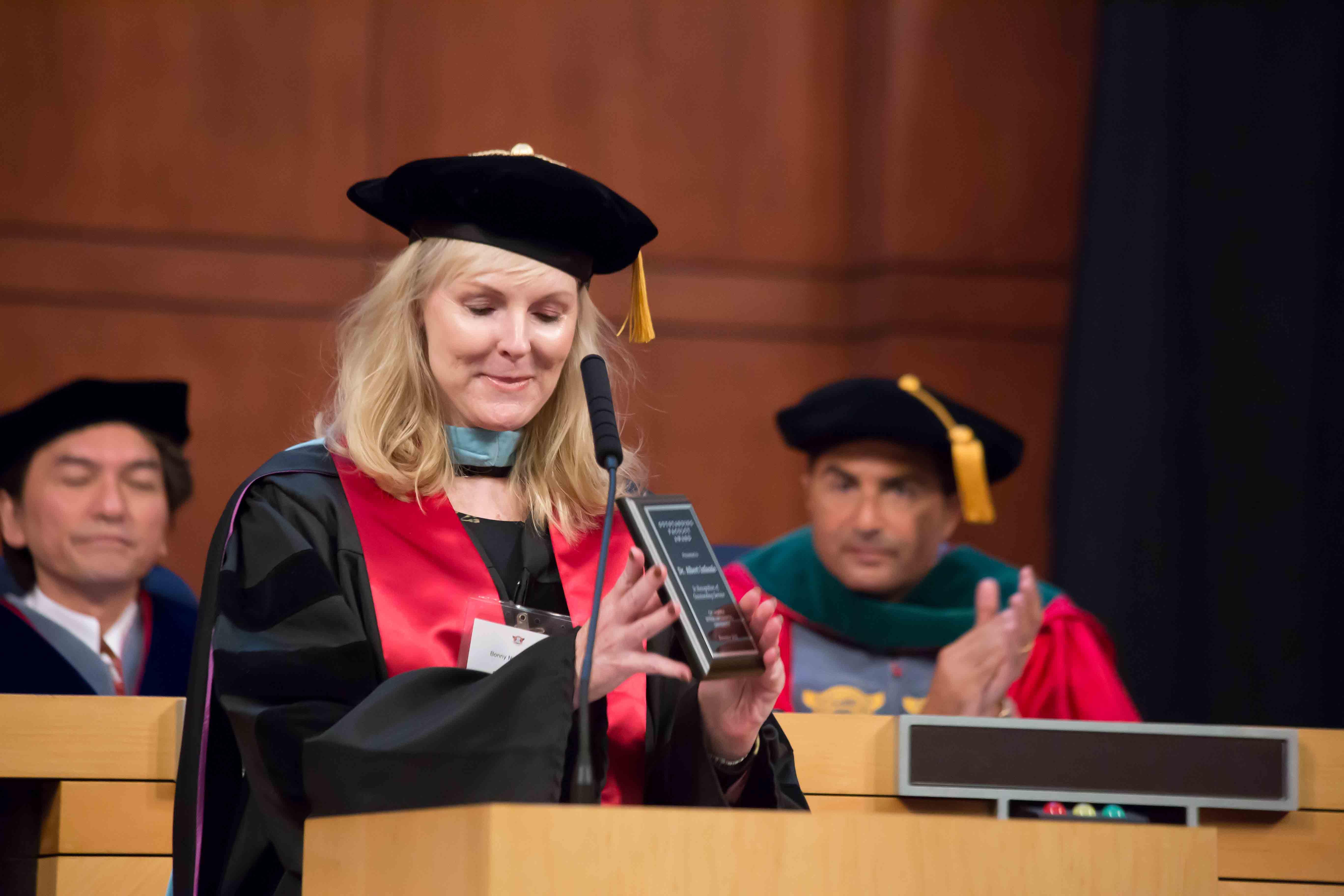 Graduation 2015_40