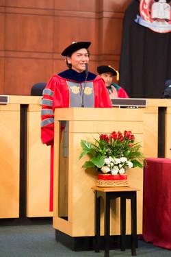 Graduation 2015_20
