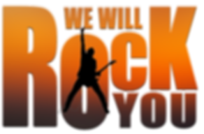 Rock You PNG (1).png