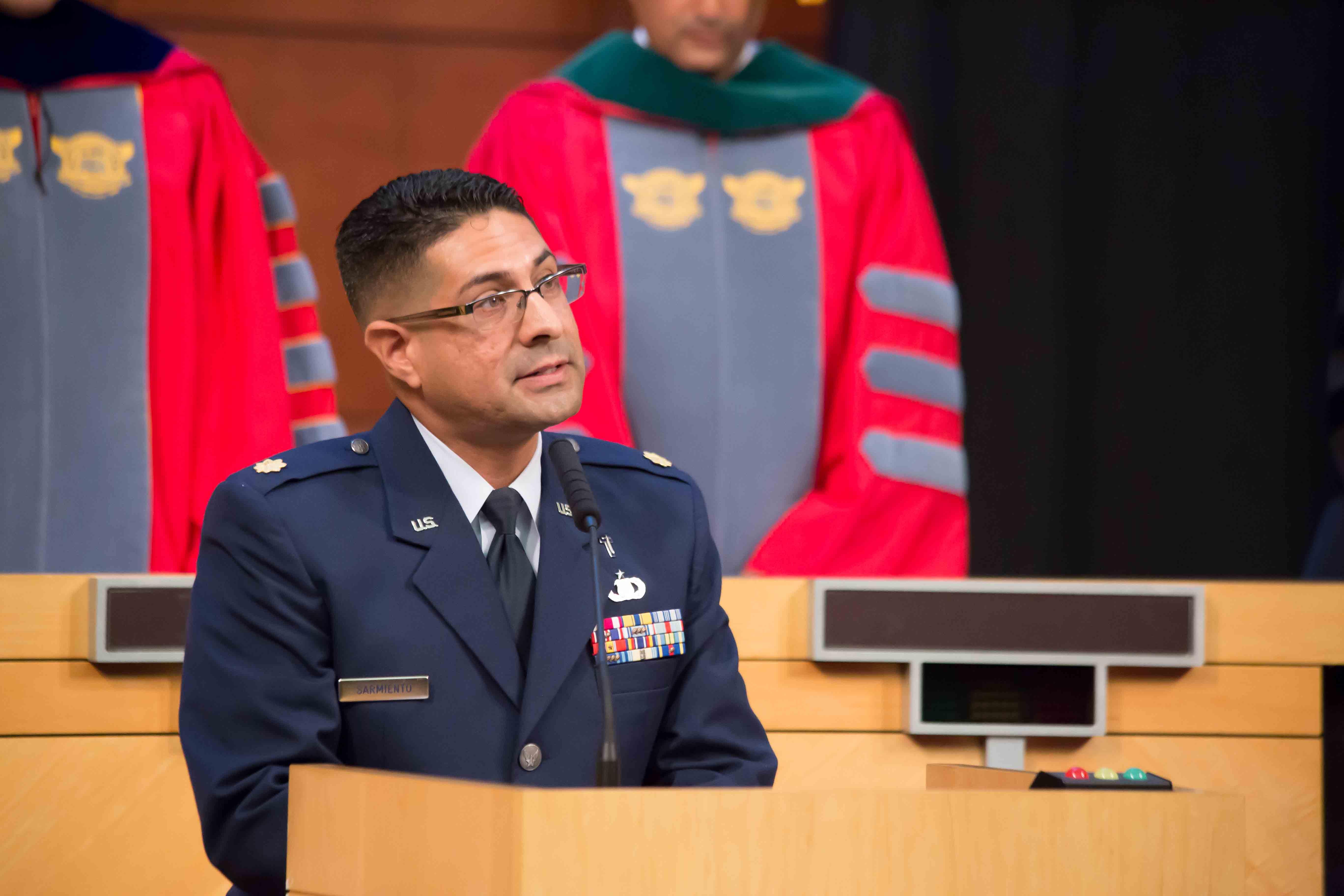 Graduation 2015_5