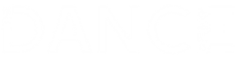 The Dance Expo LOGO WHITE.png