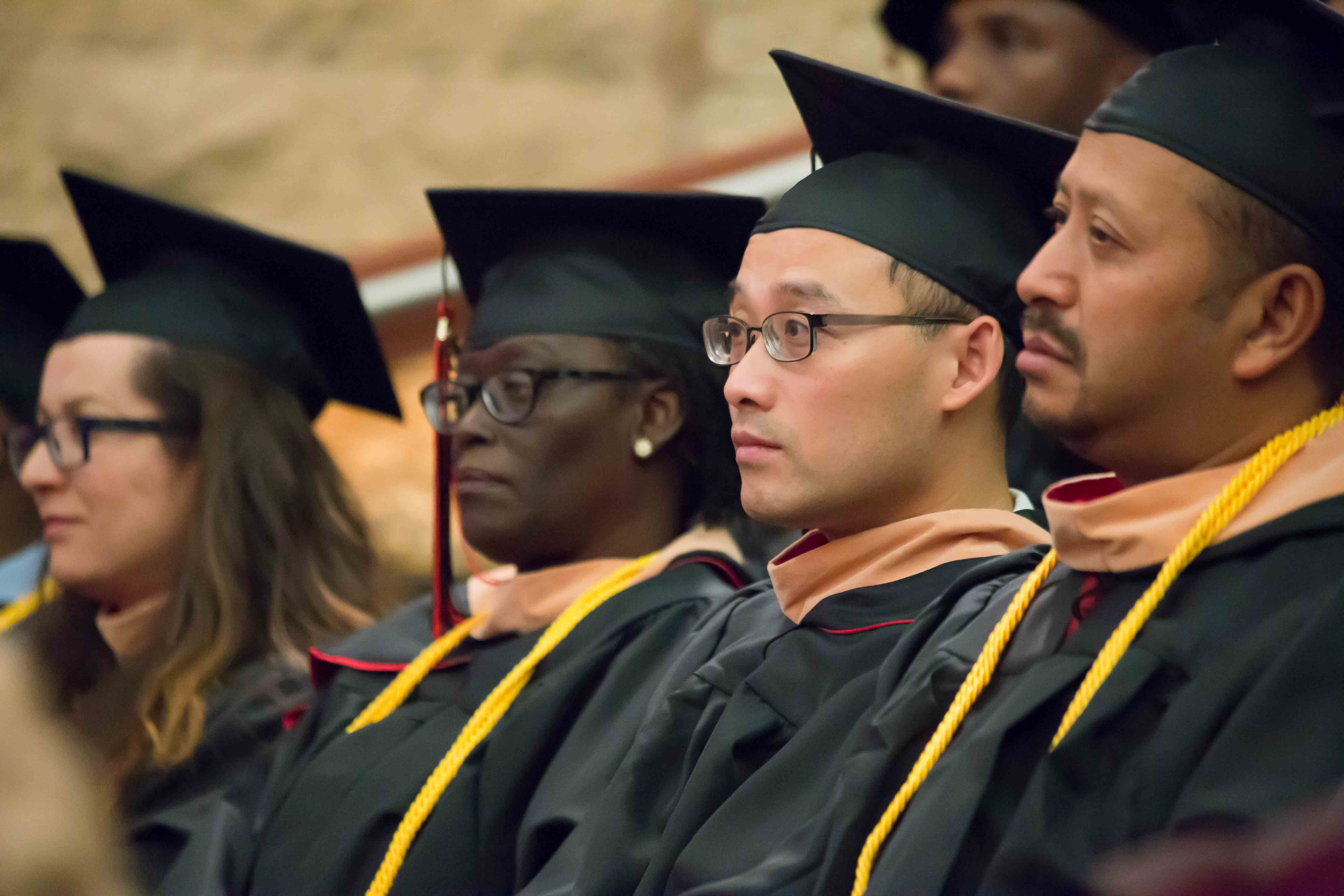 Graduation 2015_23