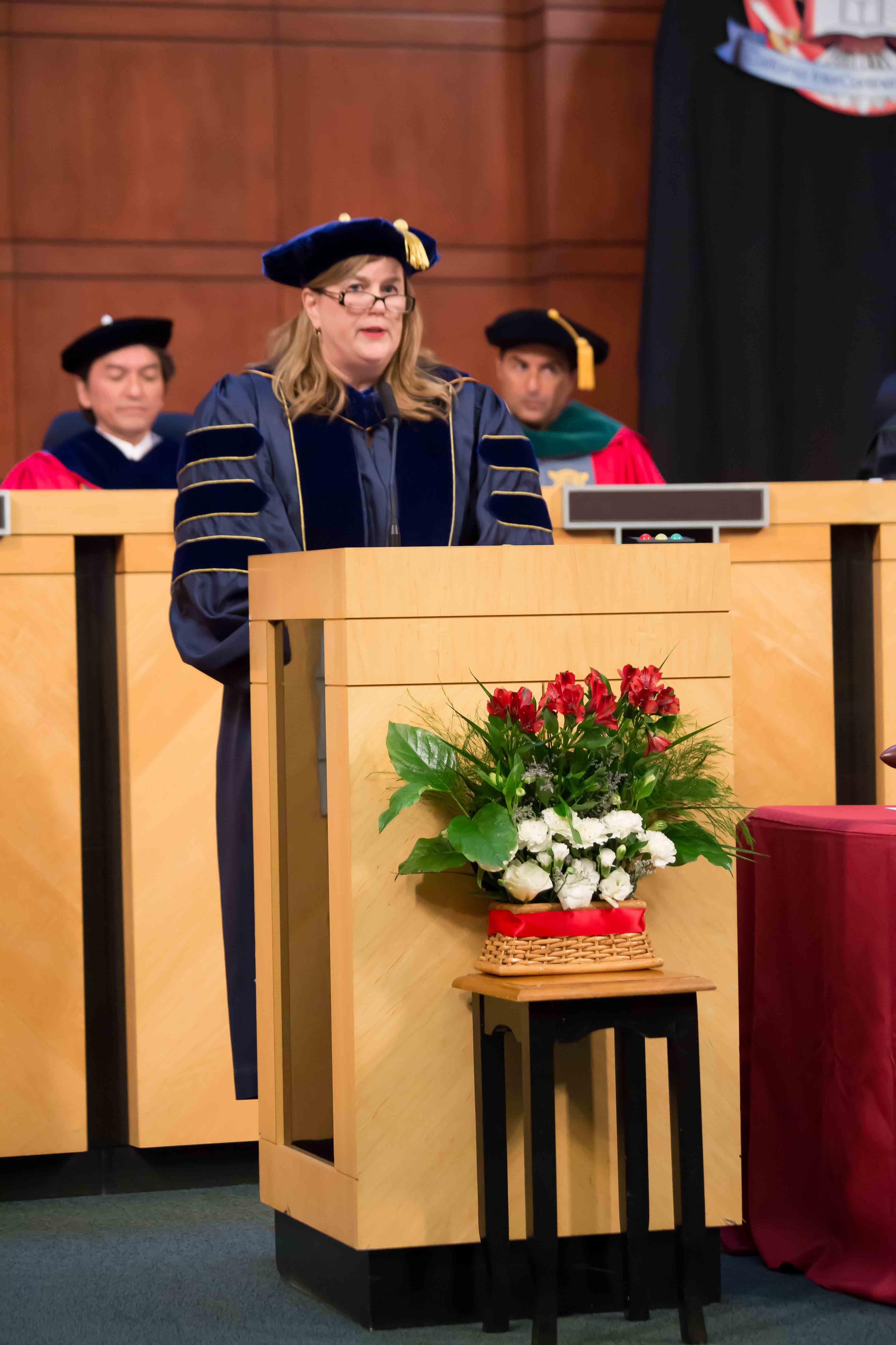 Graduation 2015_16
