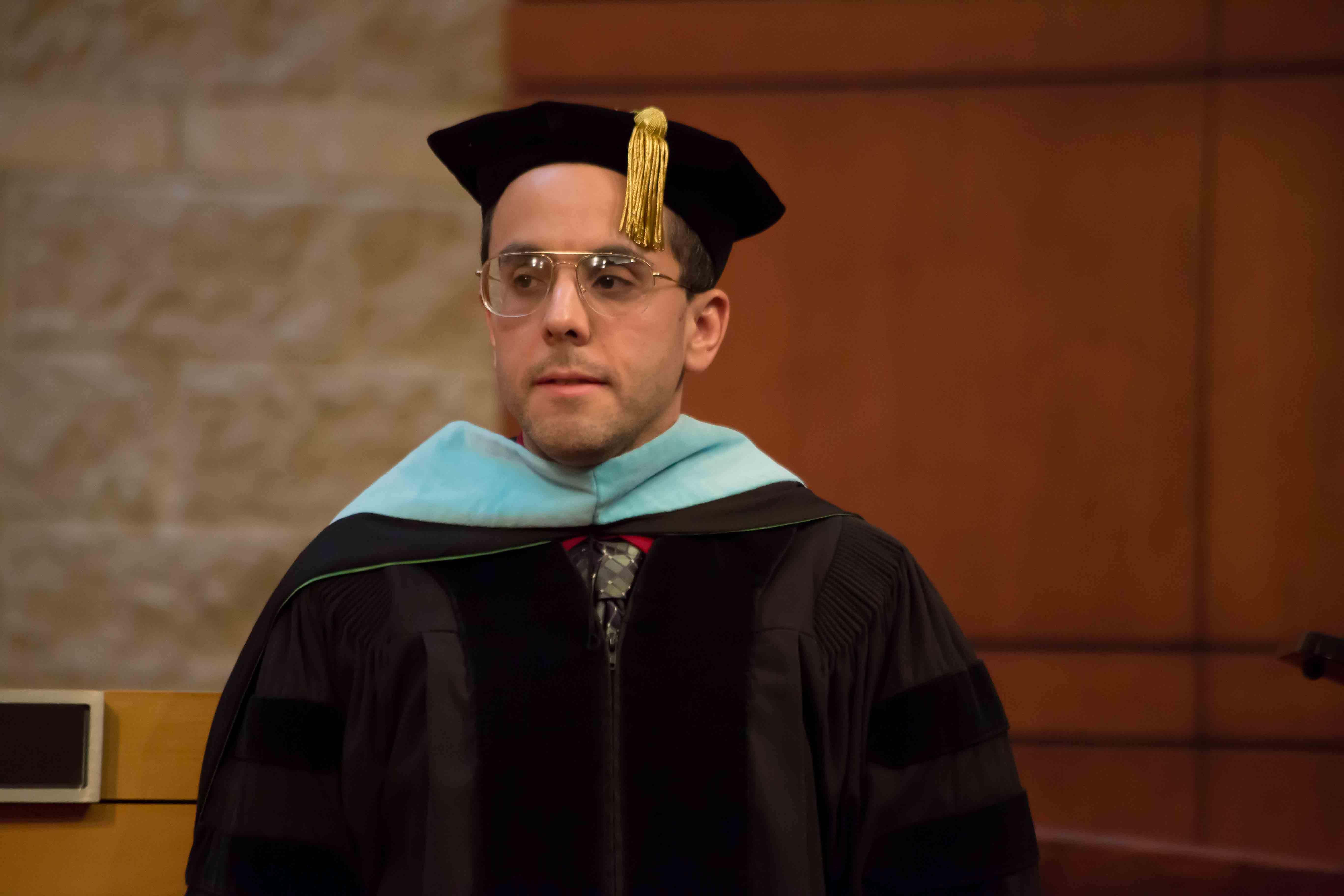 Graduation 2015_47