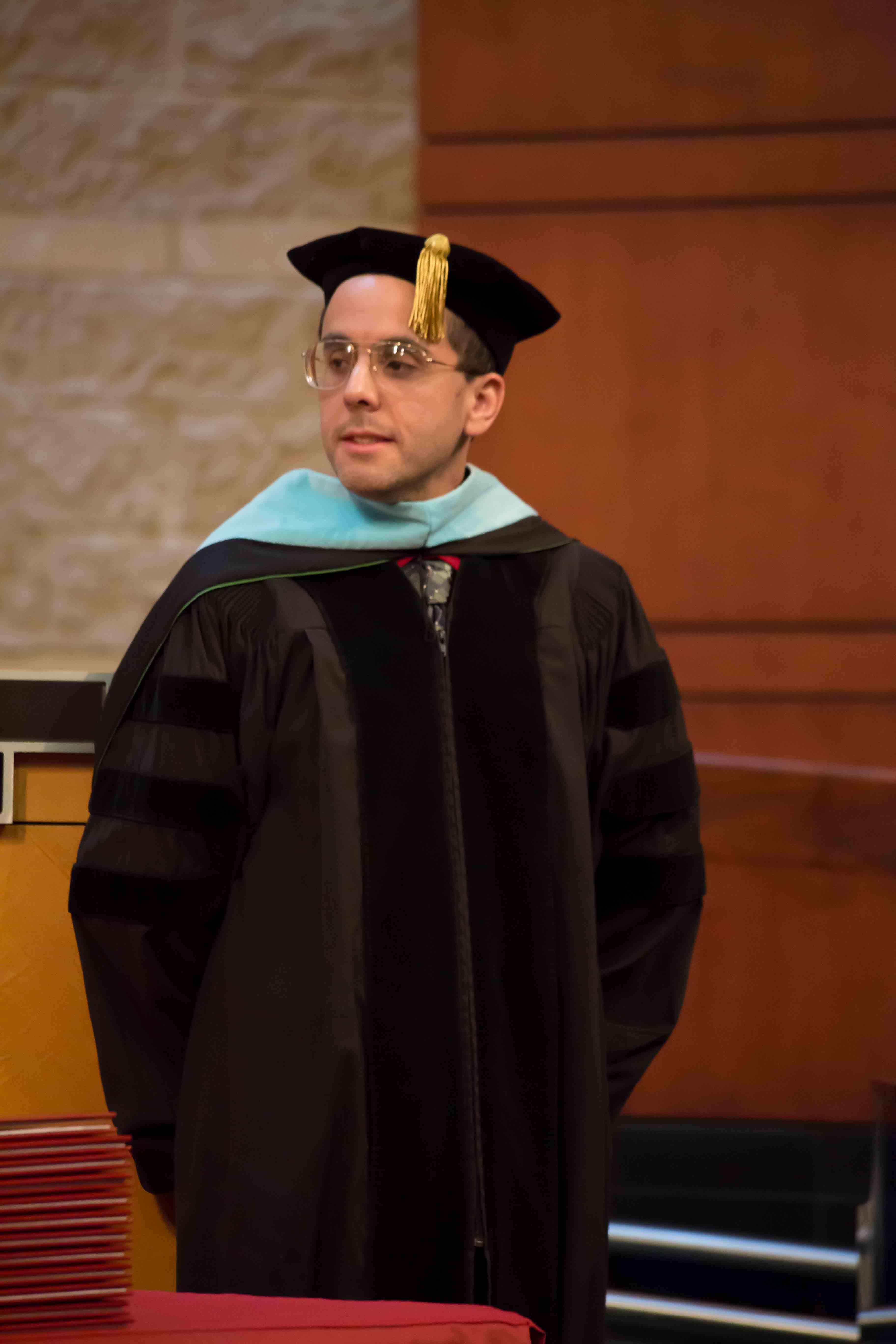 Graduation 2015_48