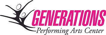GenPacFullLogoFinal 2011mixed type.jpg