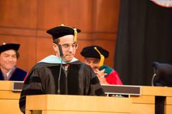 Graduation 2015_57