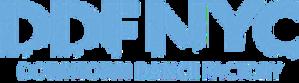 ddfnyc-logo-BLUE.png