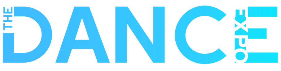 The Dance Expo LOGO Gradient.png